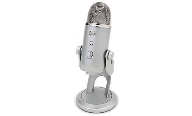 Migliori Microfoni per Youtube a meno di 100 euro | Quale Comprare | 2021