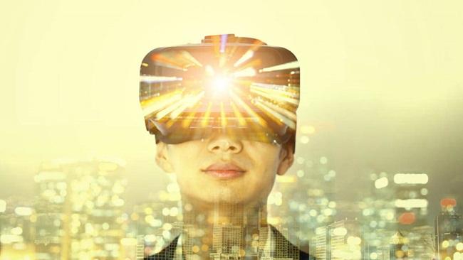 Migliori Occhiali e Visori VR per 3D e realtà virtuale sotto 100 euro