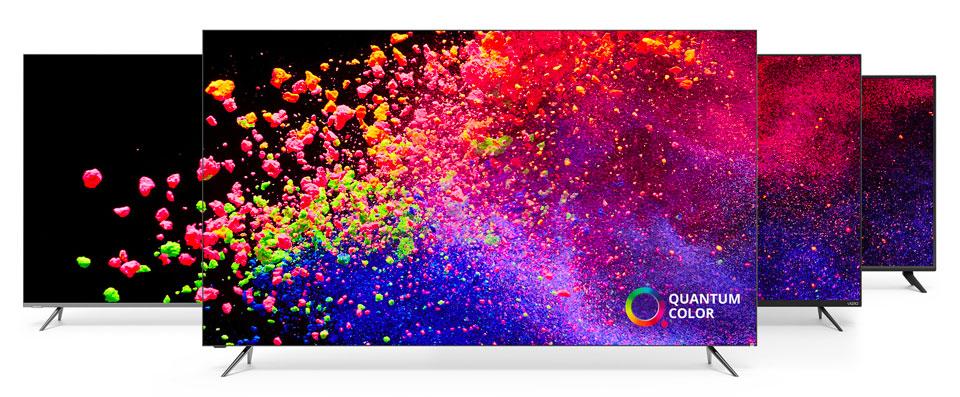 Migliori Televisori Economici sotto i 100 euro | Quale Comprare | Aprile 2021