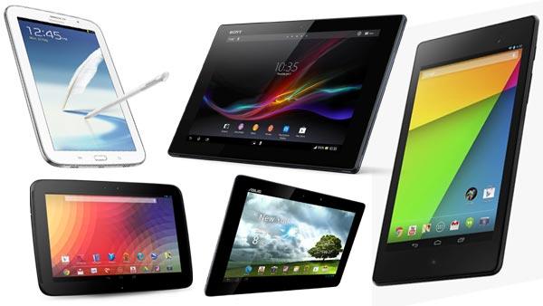Migliori tablet economici sotto i 100 euro | Guida Acquisto | Maggio 2021 Best Buy