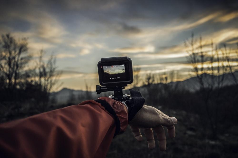 Migliori Action Cam sotto i 100 euro | Classifica Maggio 2021 | Guida all'Acquisto