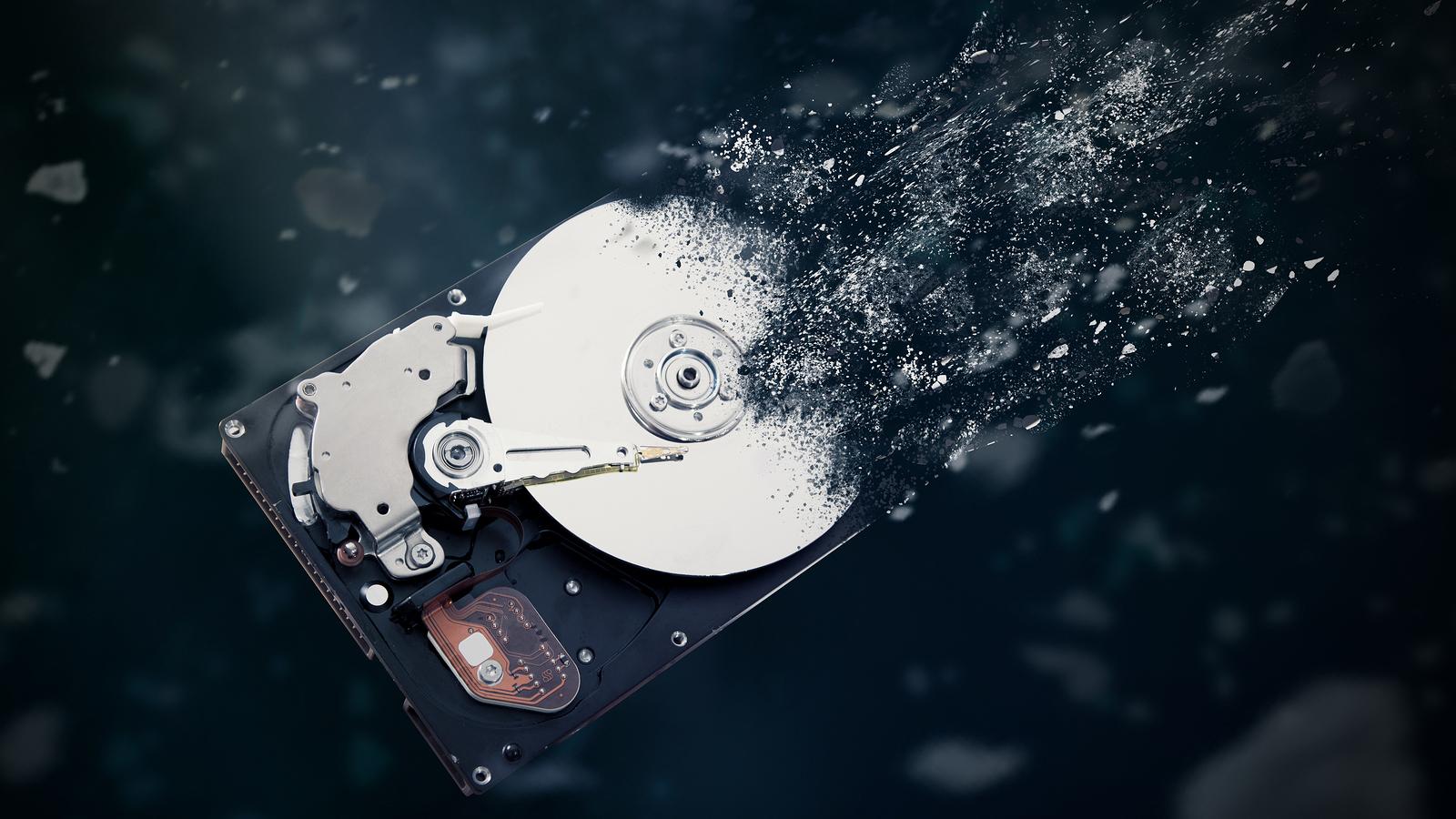 Migliori Hard Disk sotto 100 euro | Classifica Maggio 2021 | Guida all'Acquisto