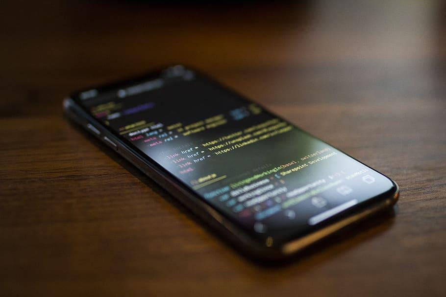 Migliori Smartphone sotto 200 e 300 euro Aprile 2021 | Classifica | Quale Comprare