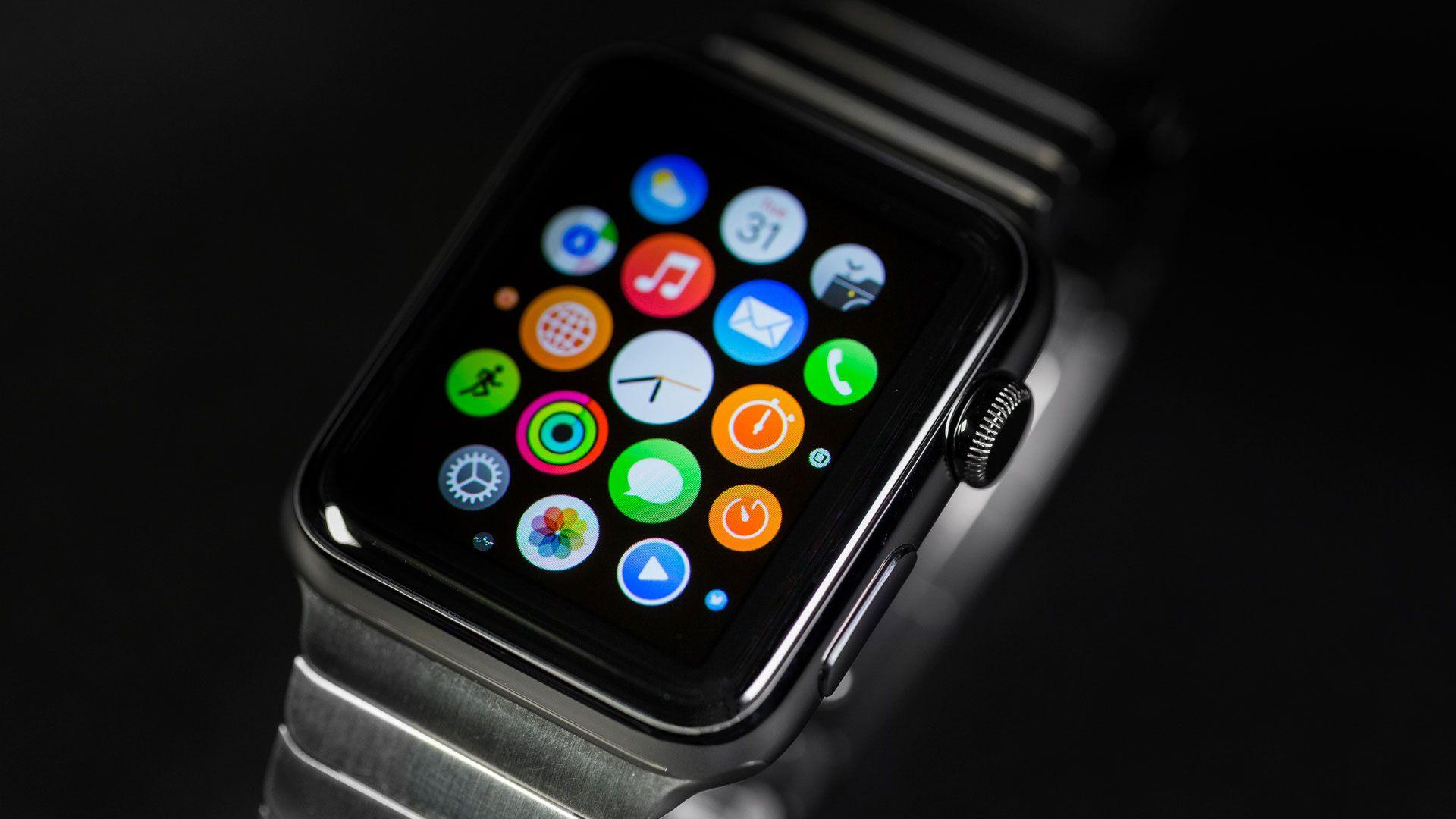 Migliori Smartwatch sotto 100 euro | Classifica Maggio 2021 | Guida all'acquisto e quale comprare