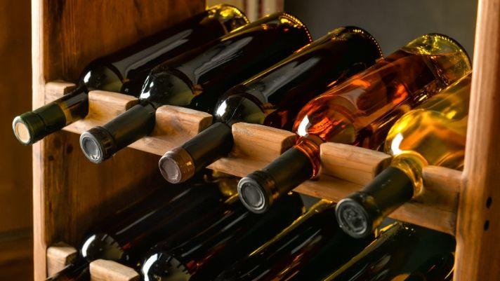 Migliore Cantinetta Vini dai 100 ai 200 euro | Quale Comprare | 2021