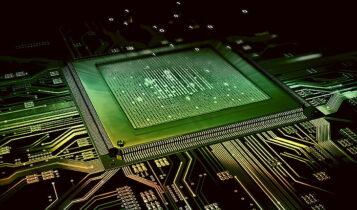 Migliori CPU sotto 100 euro | Quale comprare? | Classifica Settembre 2021