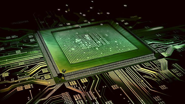 Migliori CPU sotto 100 euro | Quale comprare? | Classifica Maggio 2021
