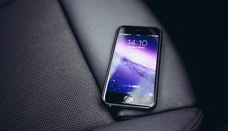 Miglior Smartphone 200 euro   Quale Comprare   Giugno 2021