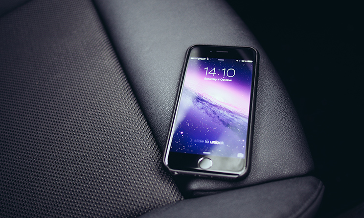 Miglior Smartphone 200 euro | Quale Comprare | Giugno 2021