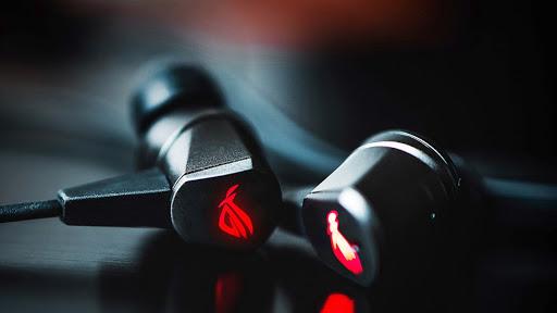 Migliori cuffie in ear sotto 100 euro | Quale Comprare | Best Buy Maggio 2021