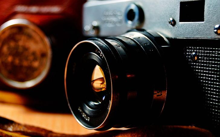 Migliori fotocamere compatte 100 euro | Quale comprare | Best Buy Agosto 2021
