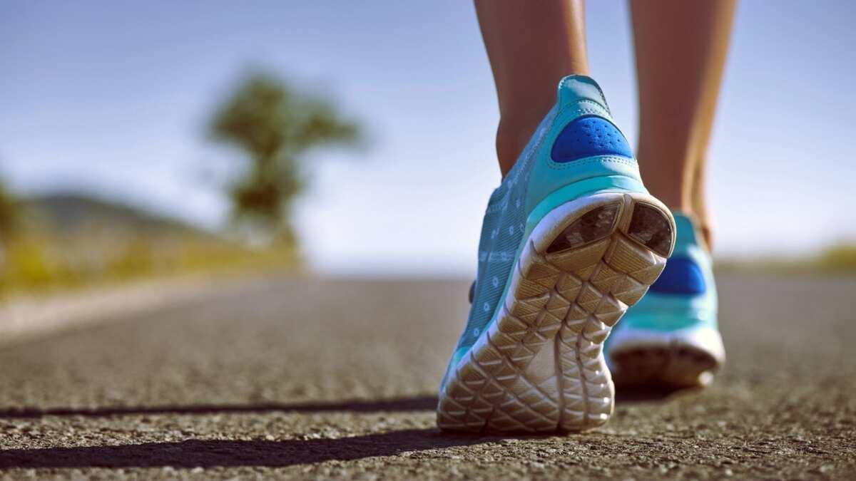 Migliori scarpe running sotto 100 euro | Quale scarpa da corsa comprare?