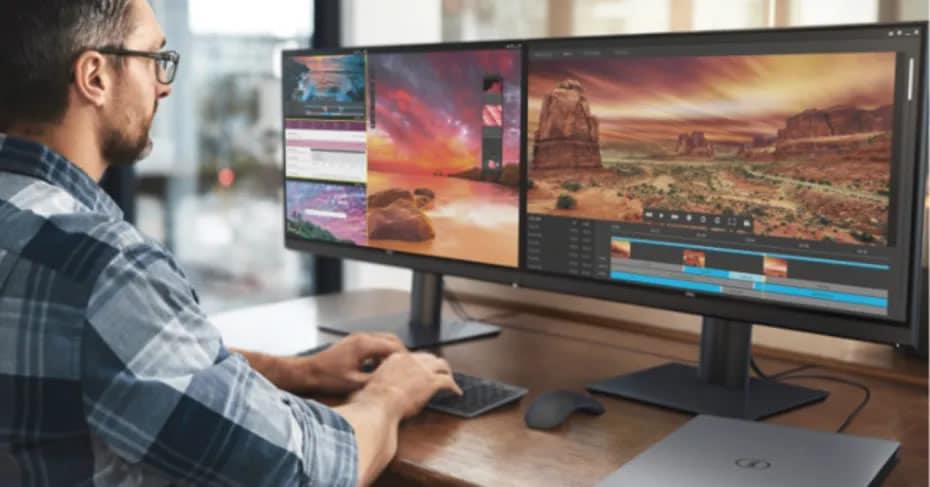 Migliori Monitor per Fotoritocco (Photo Editing) sotto 500 euro : quale schermo comprare per Photoshop?