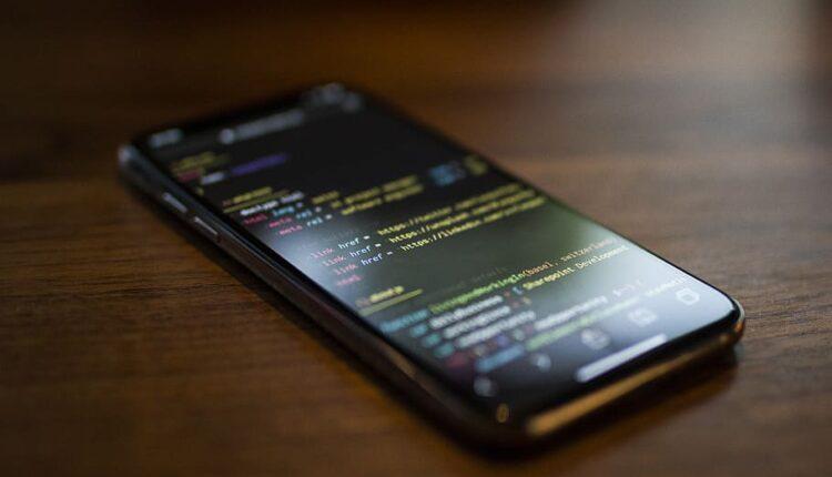 Miglior Smartphone 300 euro Giugno 2021