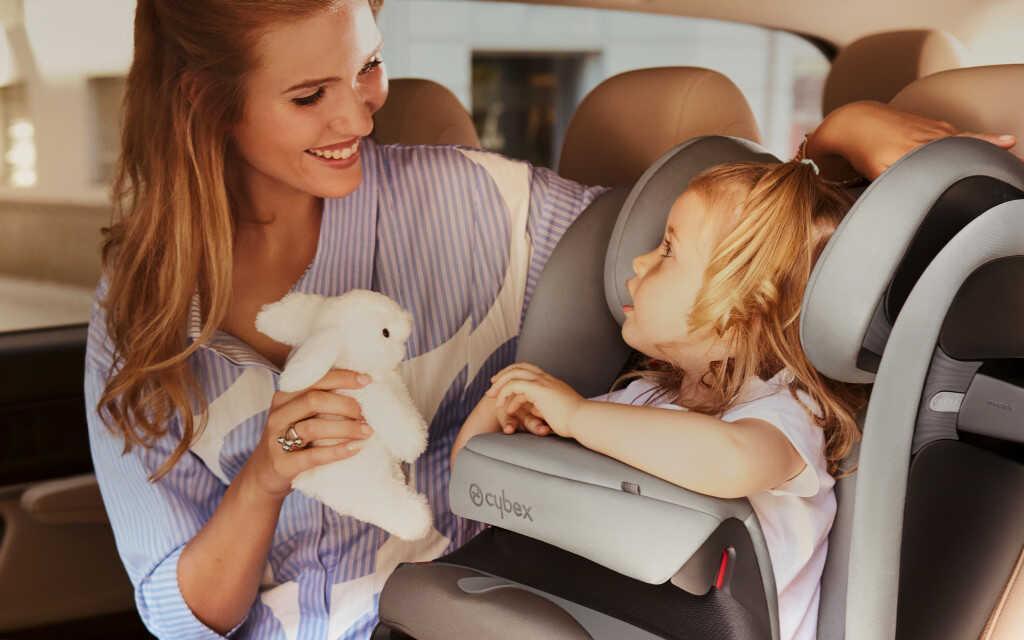 Dispositivi Anti Abbandono Seggiolino Auto Bambino da 100 a 200 euro | Quale Comprare | 2021