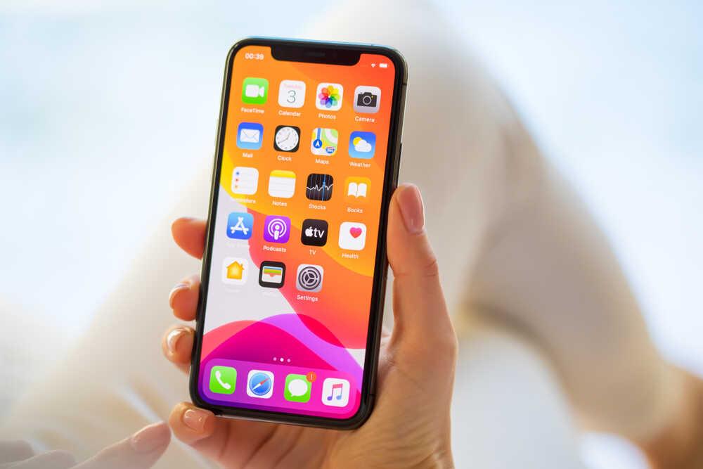 Migliori Smartphone 400 euro | Giugno 2021 | Quale comprare?