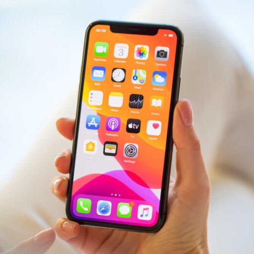Miglior Smartphone sotto i 150 euro (Settembre 2021)