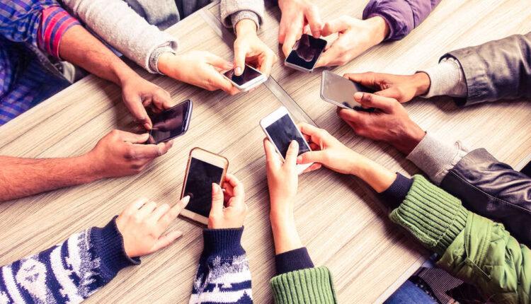 Smartphone 100 euro: i migliori da comprare a Giugno 2021
