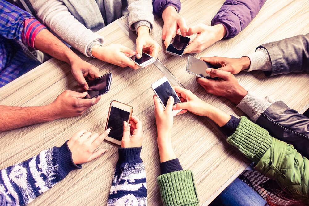 Smartphone 100 euro: i migliori da comprare a Maggio 2021