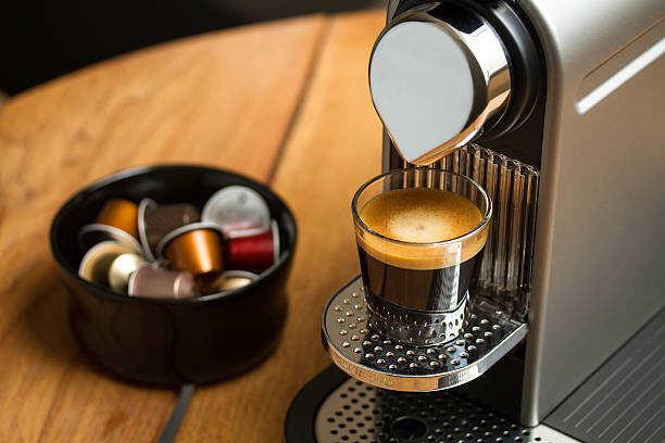 Migliori Macchine da Caffè Nespresso da 100 a 200 euro | Quale Comprare | 2021