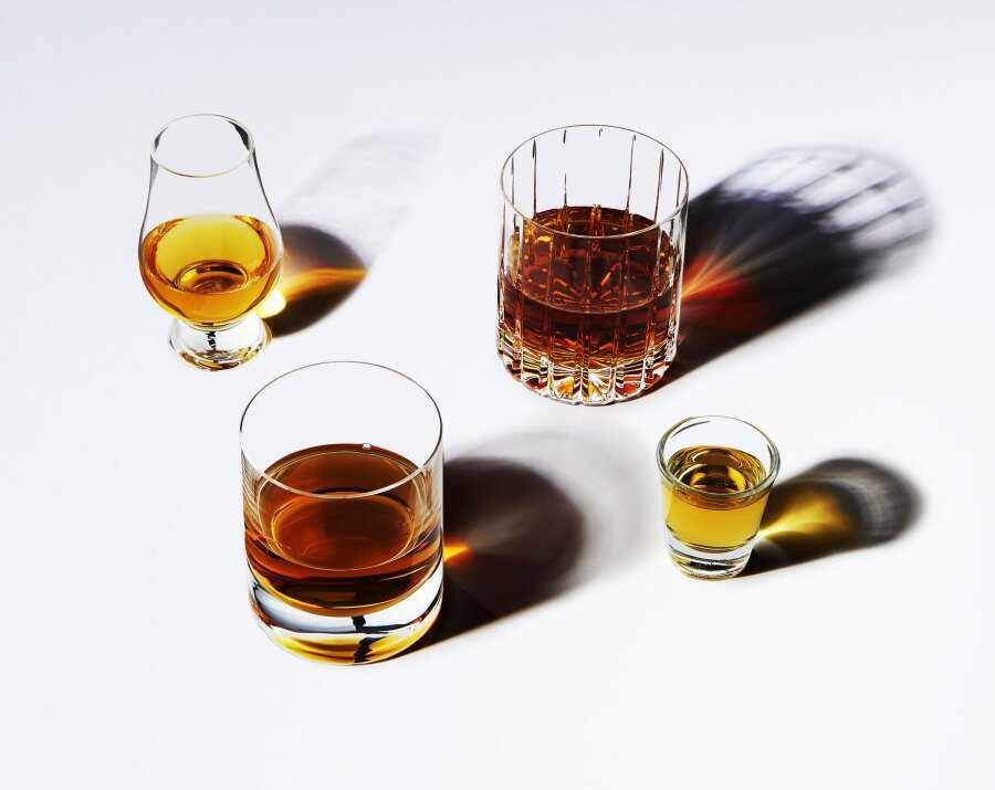 Migliori Whisky sotto 100 euro | Quale Comprare | 2021