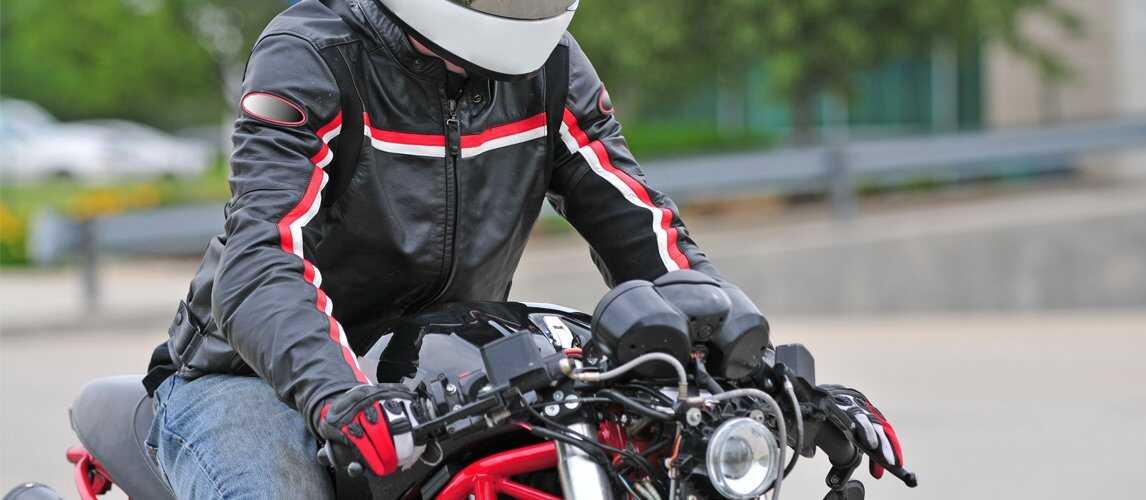Migliori Giacche Moto 100 euro | Quale Comprare | 2021
