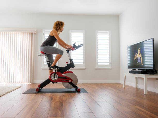 Cyclette da casa 100 e 200 euro | Classifica 2021