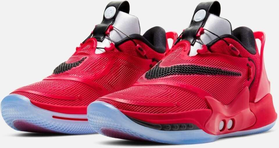 Migliori Scarpe Nike sotto i 100 euro | Quale Comprare | 2021