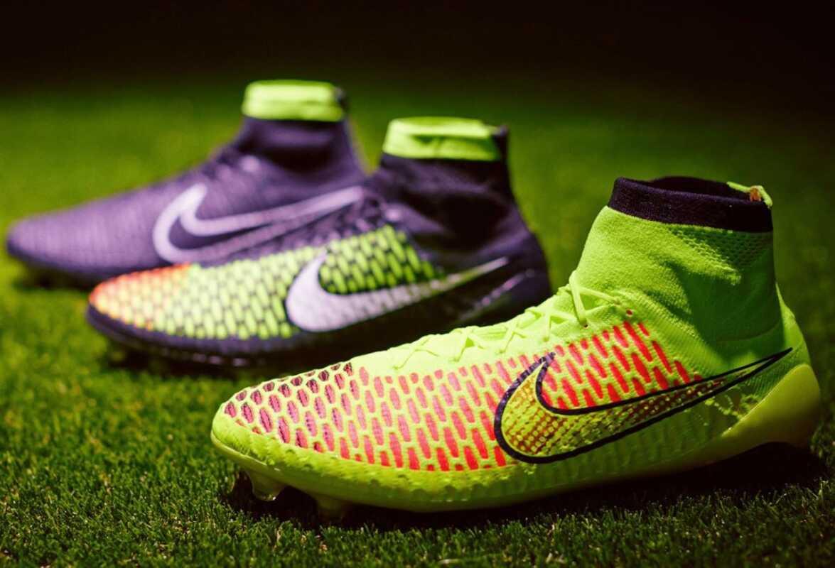Migliori Scarpe da Calcio sui 100 euro | Classifica 2021