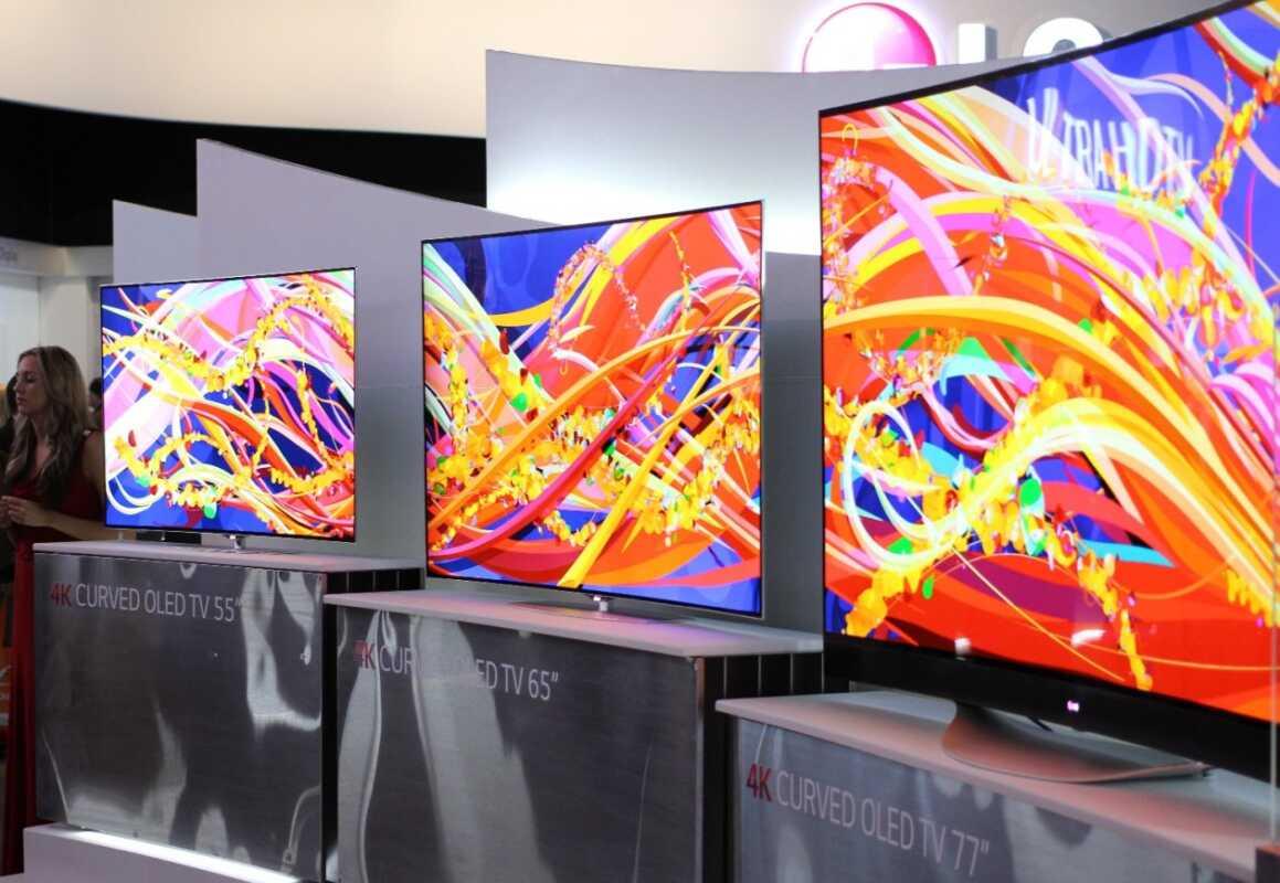 10 migliori televisori sotto i 500 euro (Ottobre 2021)
