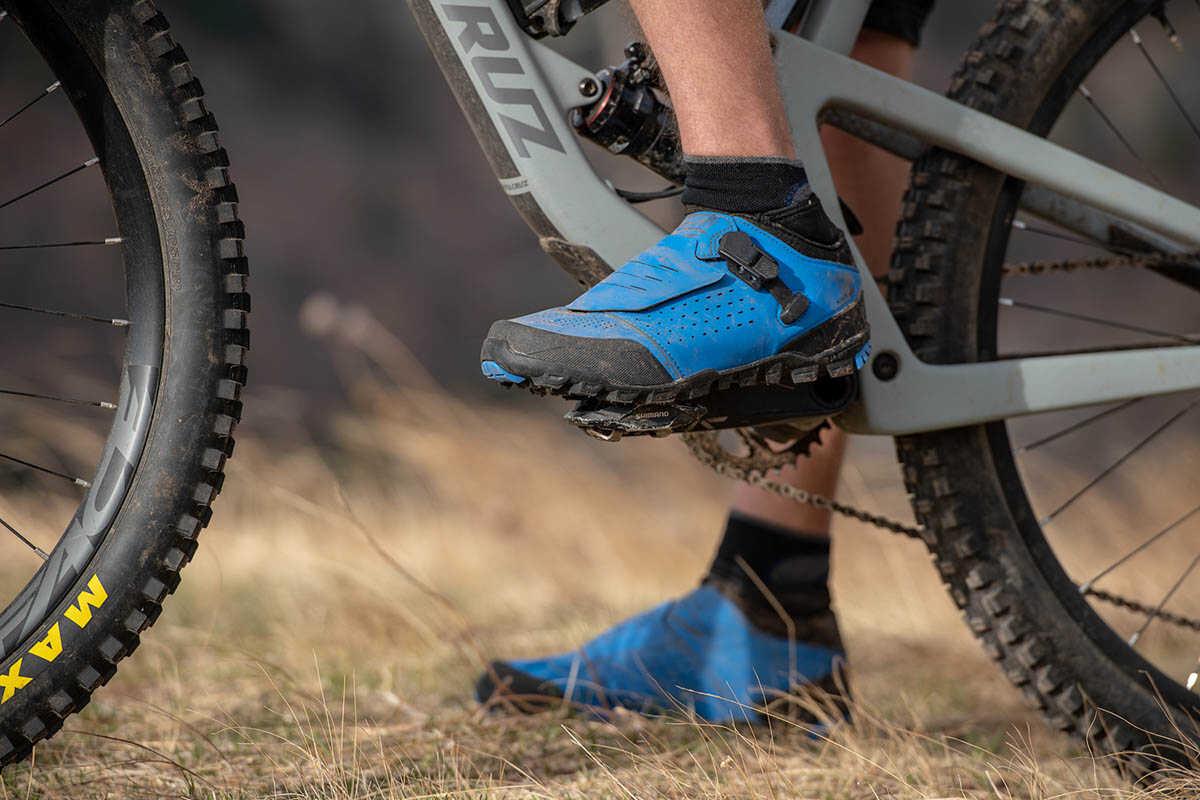 Scarpe da ciclismo sotto 100 euro
