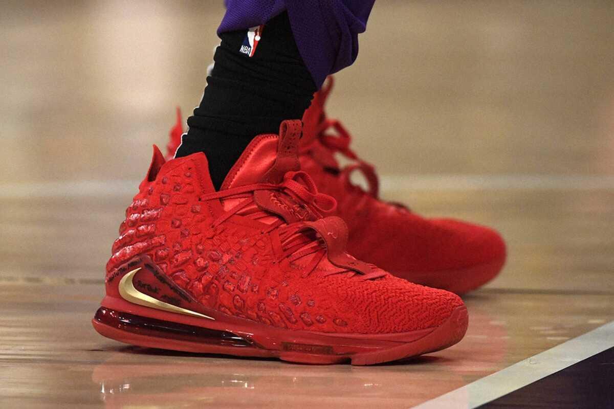 Migliori scarpe da basket 100 euro