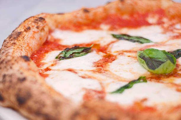 Per cuocere la pizza forno statico o ventilato?