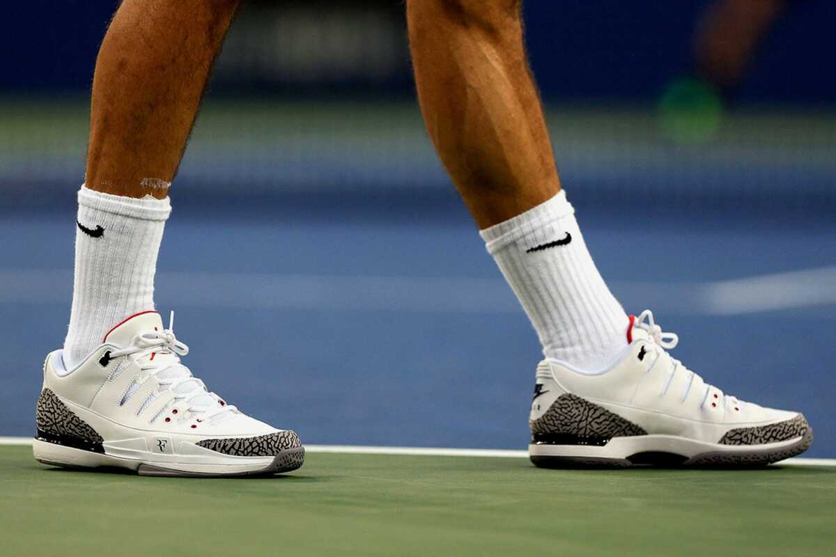 Scarpe da Tennis 100 euro