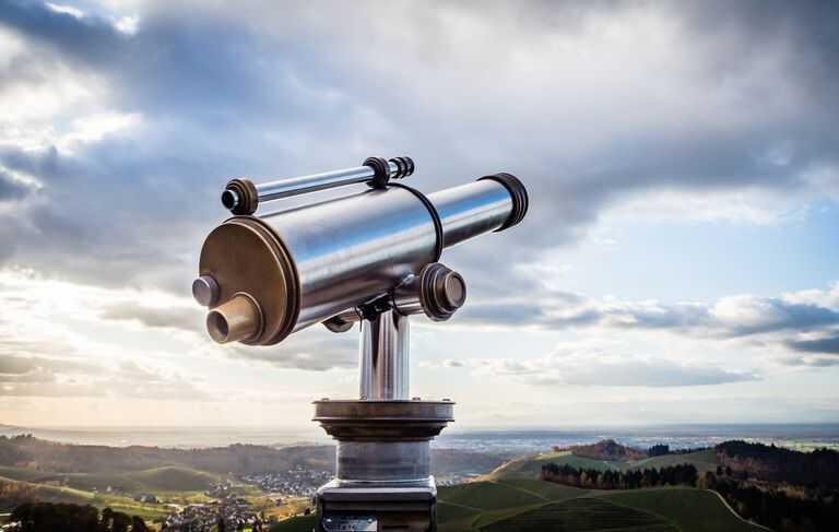 Telescopio : guida acquisto da 100 a 1000 euro