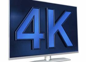 Bonus rottamazione tv digitale da 100 euro : acquisto nuova televisione 2021