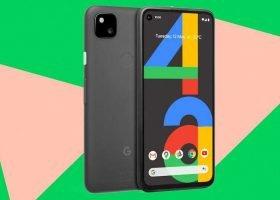 Migliori Smartphone 500 euro di Fascia Alta (Giugno 2021)