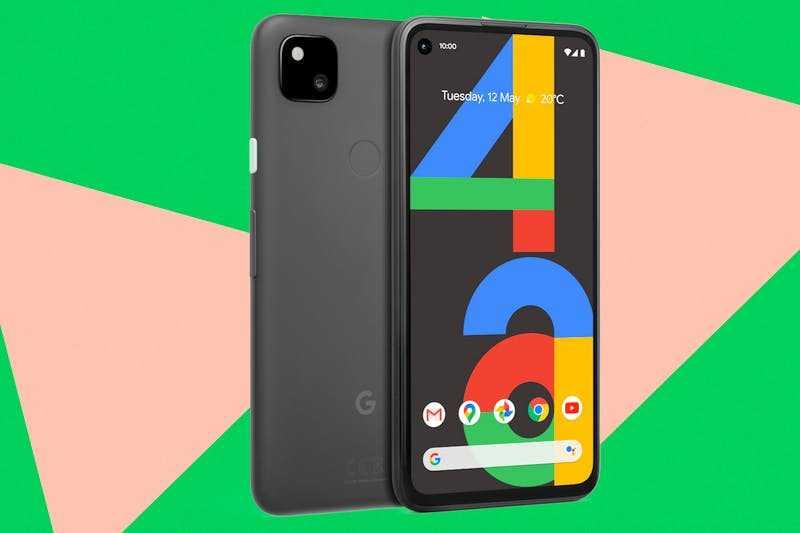 Migliori Smartphone 500 euro di Fascia Alta (Settembre 2021)