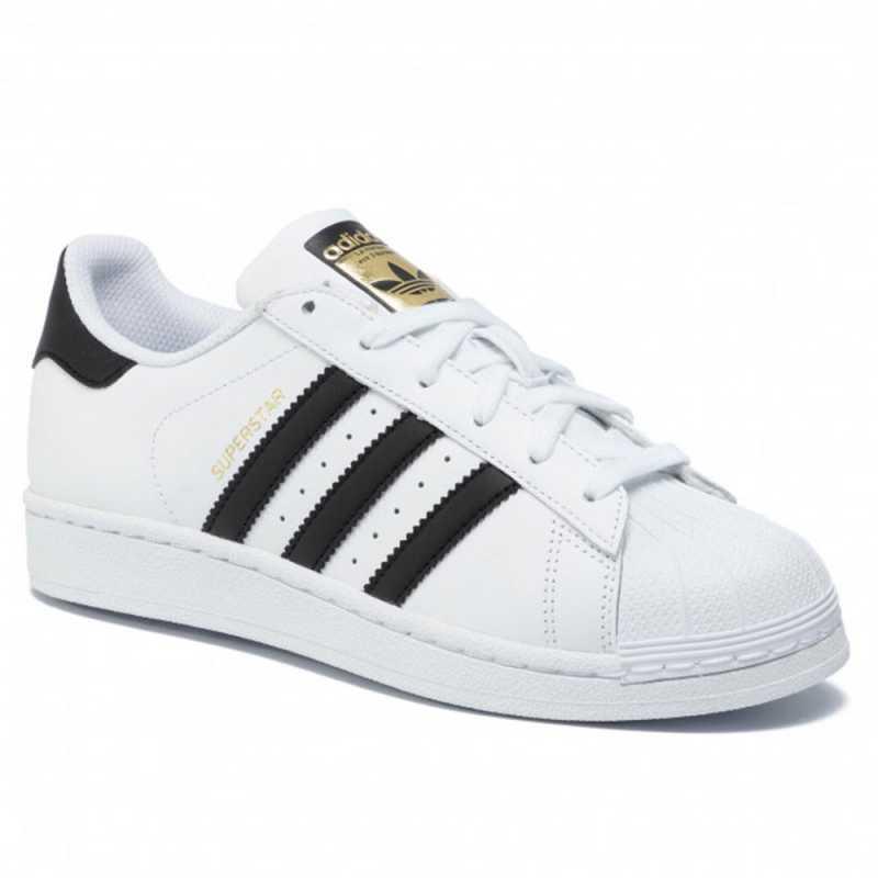 Scarpe Adidas sotto 100 euro : le migliori da comprare