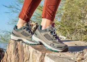 Scarpe Trekking sui 100 euro : le migliori da comprare