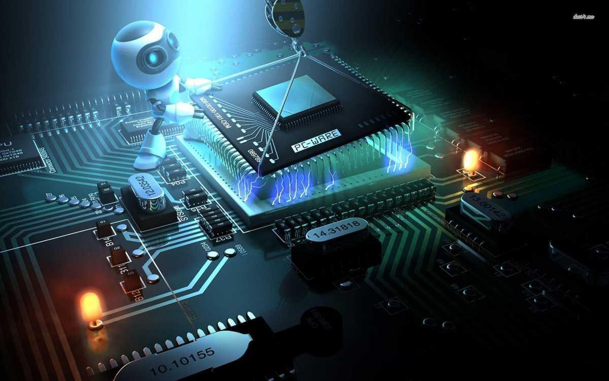 Fattori di Forma Schede Madri: confronto ATX , Micro ATX e Mini ITX