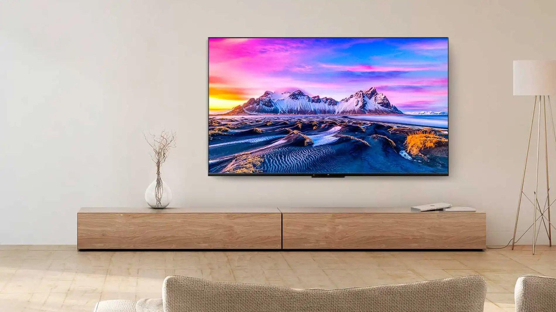 Migliori Televisori Oled Led Qled LCD