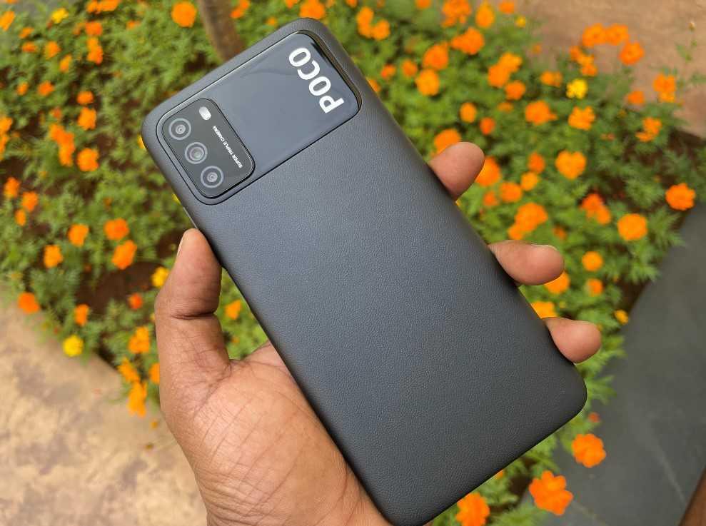 Xiaomi Poco M3 : recensione, prezzo, offerte, pareri ed opinioni del miglior cellulare economico a 150 euro