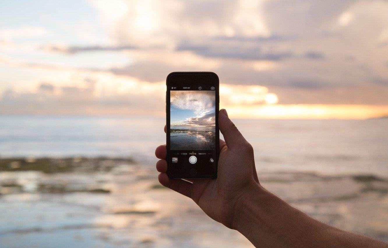 34 Migliori Smartphone per la Fotografia (Ottobre 2021)