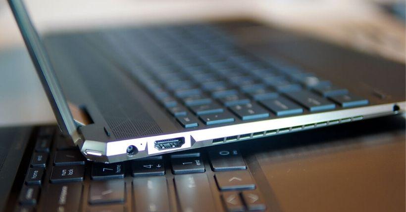 Migliori notebook NetBook Ultrabook ChromeBook