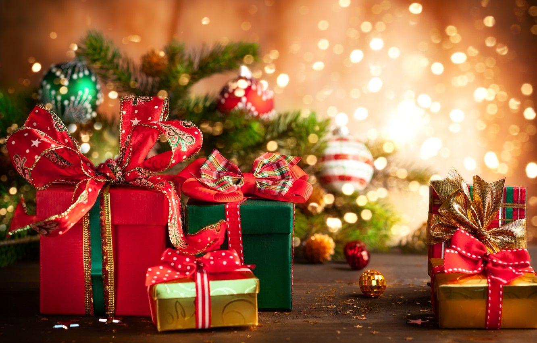 15 Migliori regali Natale Originali a meno di 100 euro | 2021
