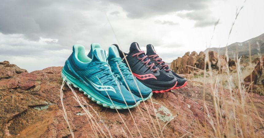 10 Migliori Scarpe da Trail (2021)